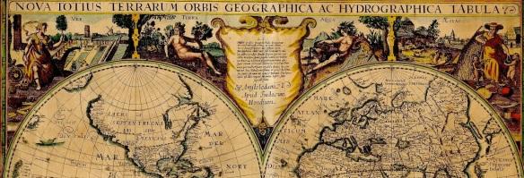 1625_Hondius_-_Nova_totius_terrarum - low