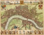 17th_century_map_of_London_(W.Hollar)