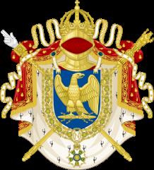 477px-Grandes_Armes_Impériales_(1804-1815)2