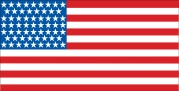 american-flag-background