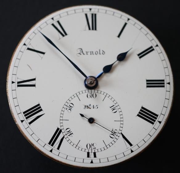 arnold_prest_45_1