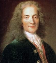 Atelier_de_Nicolas_de_Largillière,_portrait_de_Voltaire,_détail_(musée_Carnavalet)_-001