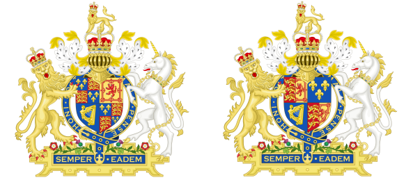Coat_of_Arms_of_England_GIO_edited-1