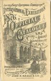Exhibition-Catalogue