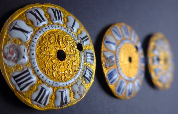 French dials 2