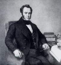 frodsham portrait