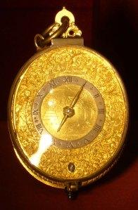 mInternational Clock-making Museum, La Chaux-de-Fondsusee 19