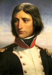 Napoleon_-_2