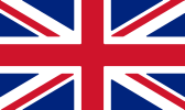 uk-flag-official-colours