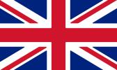 uk-flag-official-colours