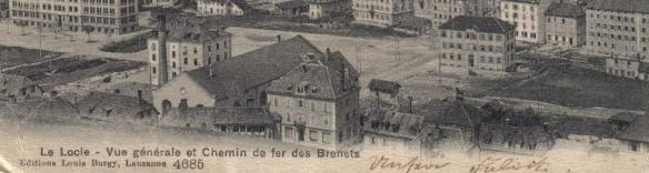 Le_Locle_1907b