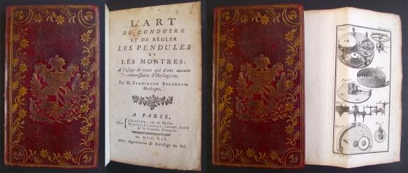 livre-berthoud-1759