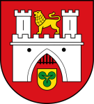 512px-Coat_of_arms_of_Hannover