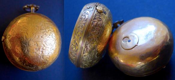 Gold case_1690