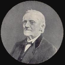 Ingold.Pierre_Frédéric_black