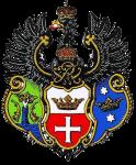 KönigsbergWappen